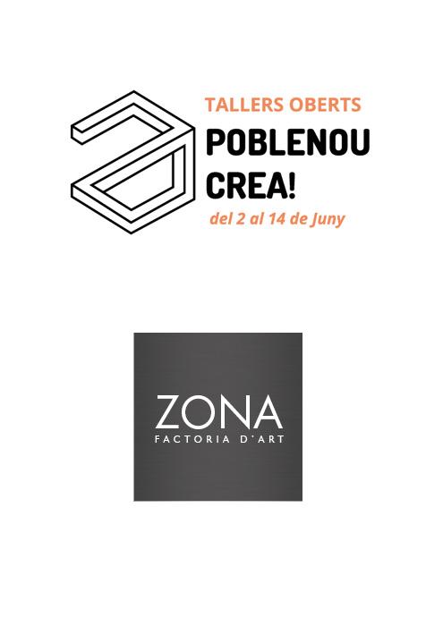 agenda-www-poblenoucrea-2015