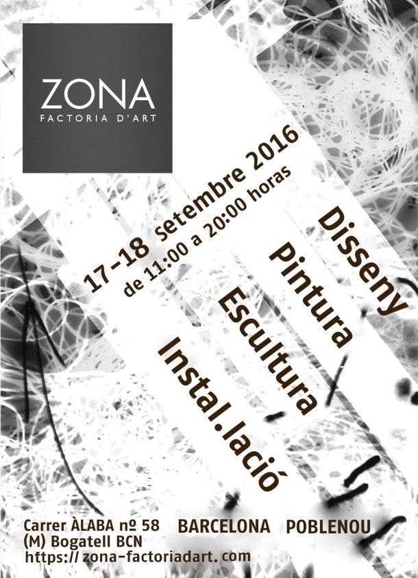 zona-factoria-dart-exposicion-tallers-oberts-poblenou-2016